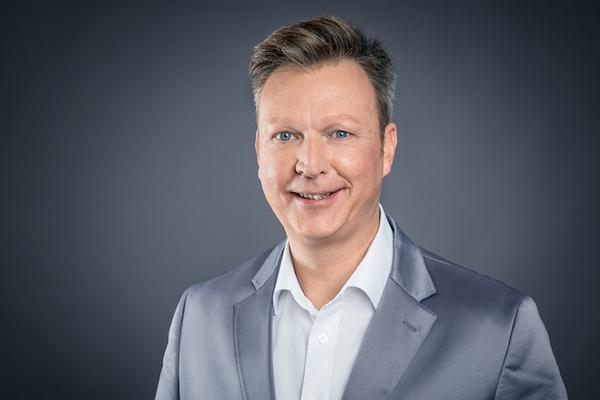 Falk Weißbach